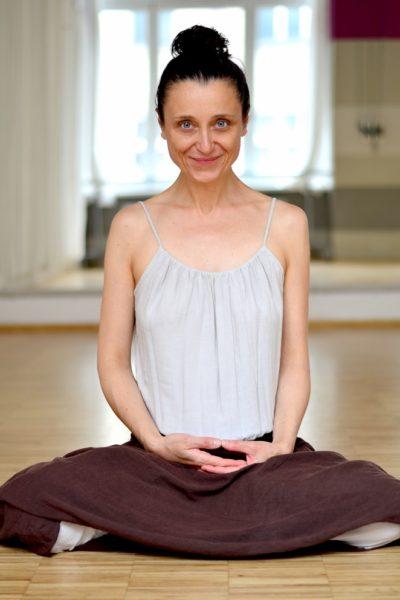 Adrianna Banaszyńska