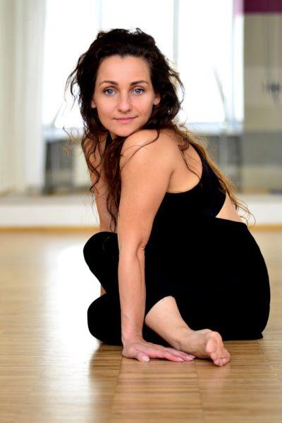Dorota Kowalczyk