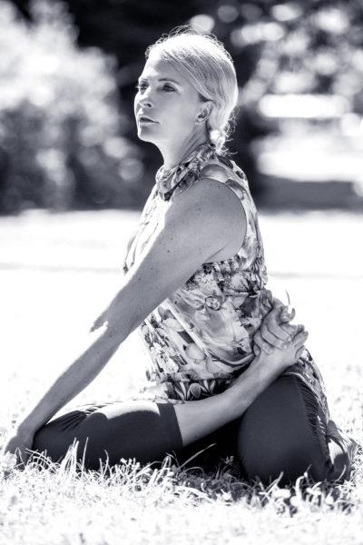Beata Darowska