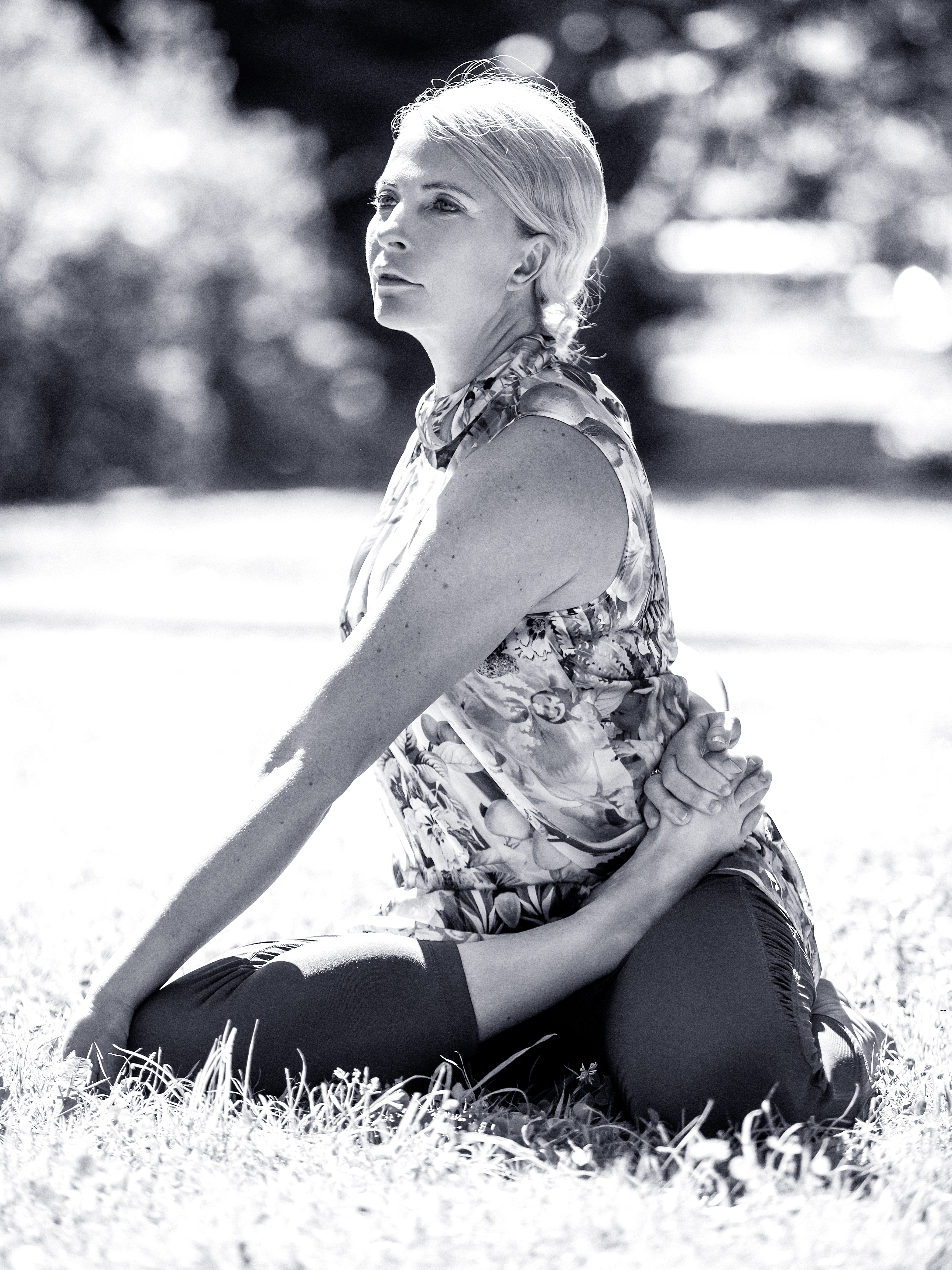 Beata Darowska | Akademia Ruchu