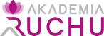 Akademia Ruchu - Wrocław