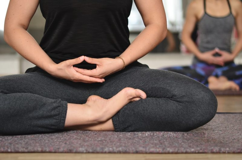 Kundalini wg Yogi Bhajana
