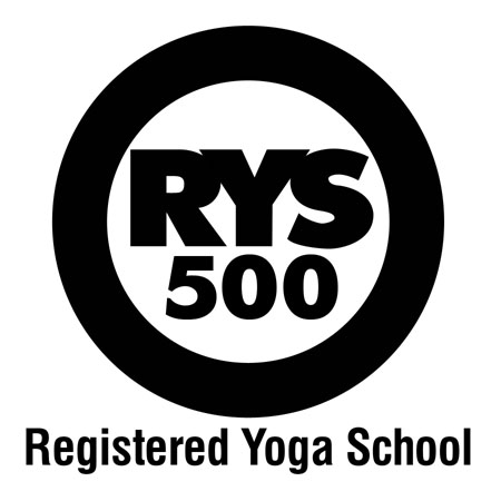 http://akademiaruchu.com.pl/wp-content/uploads/2016/10/Logo_RYS-500.jpg