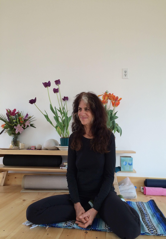 https://akademiaruchu.com.pl/wp-content/uploads/2016/10/Nancy_PortraitIMG_4340-1.jpg