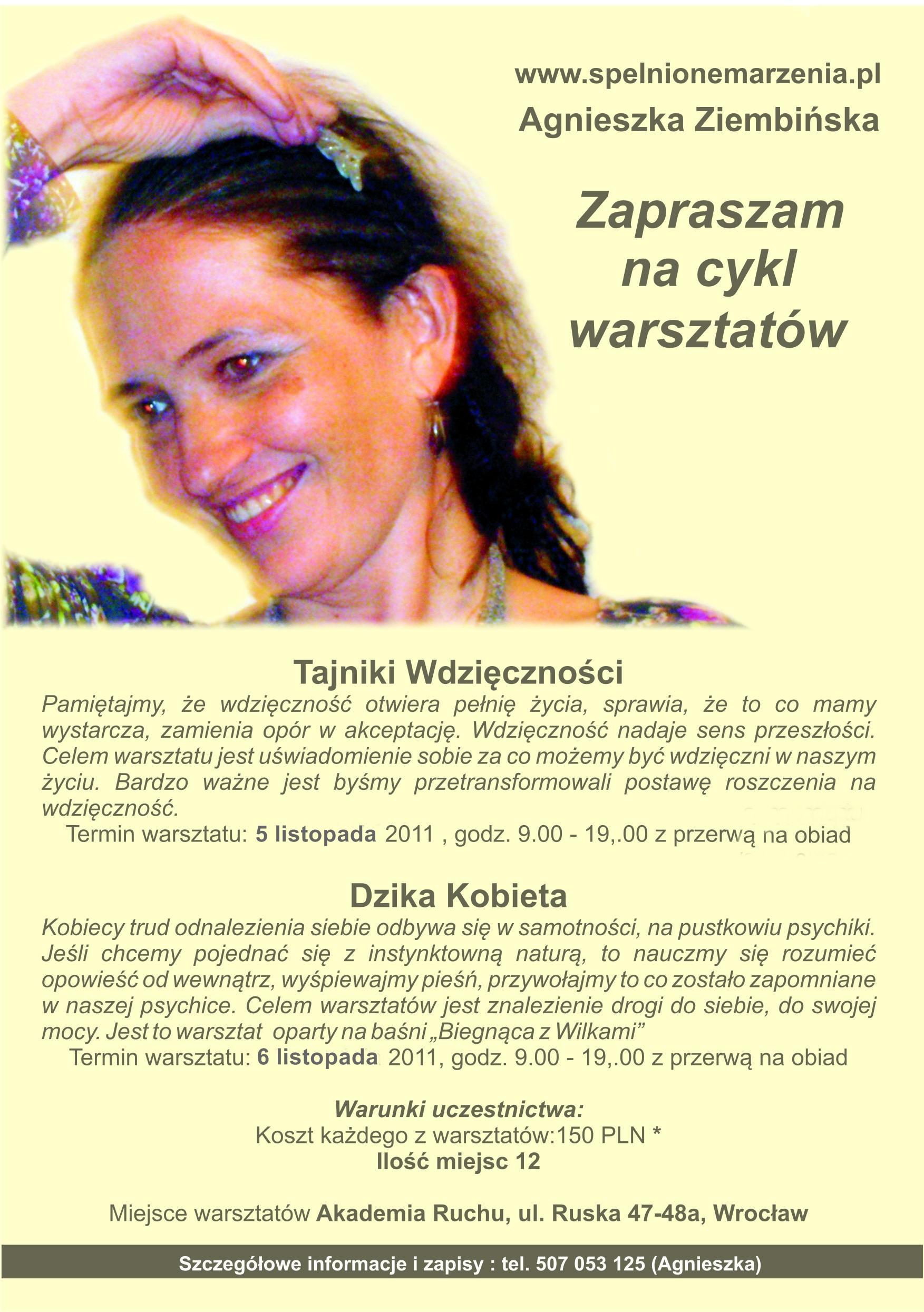 https://akademiaruchu.com.pl/wp-content/uploads/2016/10/WARSZTATY-TAJNIKI-PIEKNOSCI.jpg