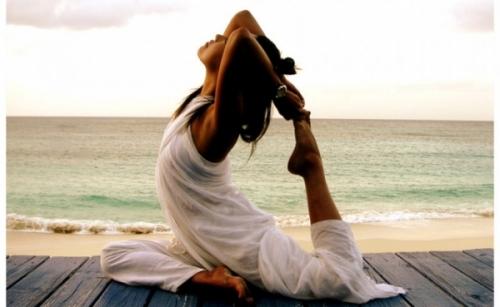 https://akademiaruchu.com.pl/wp-content/uploads/2016/10/Yoga-challenge-Akademia-Ruchu_big.jpg