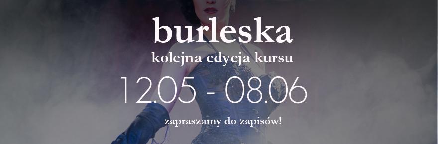 https://akademiaruchu.com.pl/wp-content/uploads/2016/10/burleska-maj.jpg
