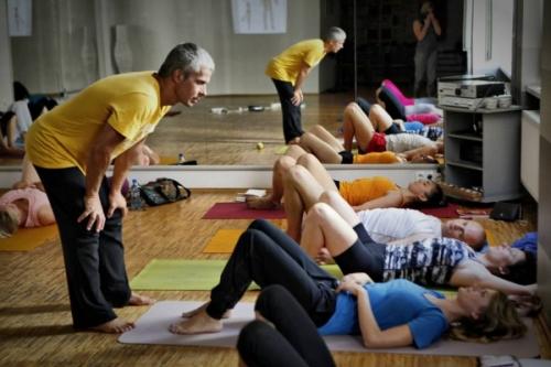 https://akademiaruchu.com.pl/wp-content/uploads/2016/10/workshop-joga-Wroclaw_big.jpg