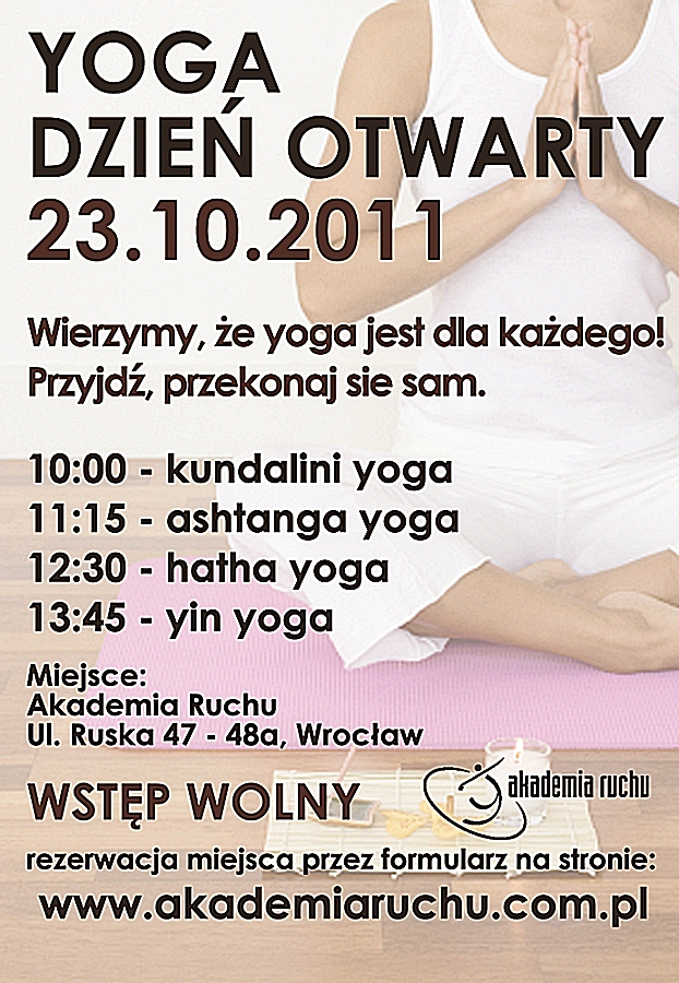 https://akademiaruchu.com.pl/wp-content/uploads/2016/10/yoga-open-day.jpg
