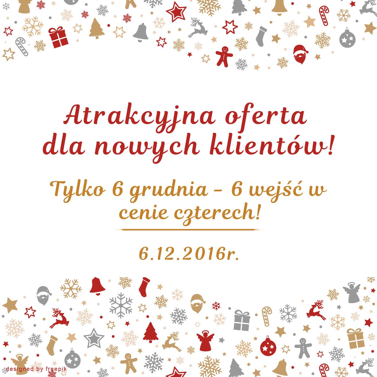 http://akademiaruchu.com.pl/wp-content/uploads/2016/12/6-grudnia.jpg