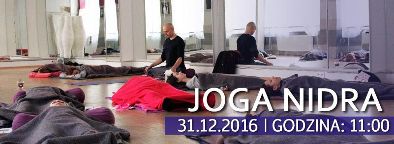 http://akademiaruchu.com.pl/wp-content/uploads/2016/12/joganidra31.jpg