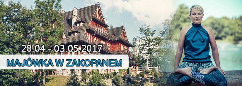 http://akademiaruchu.com.pl/wp-content/uploads/2017/01/majóweczka.jpg
