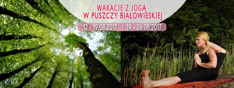 http://akademiaruchu.com.pl/wp-content/uploads/2017/03/puszcza3-copy.jpg