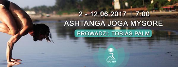 http://akademiaruchu.com.pl/wp-content/uploads/2017/05/TOBIASNEWS.jpg