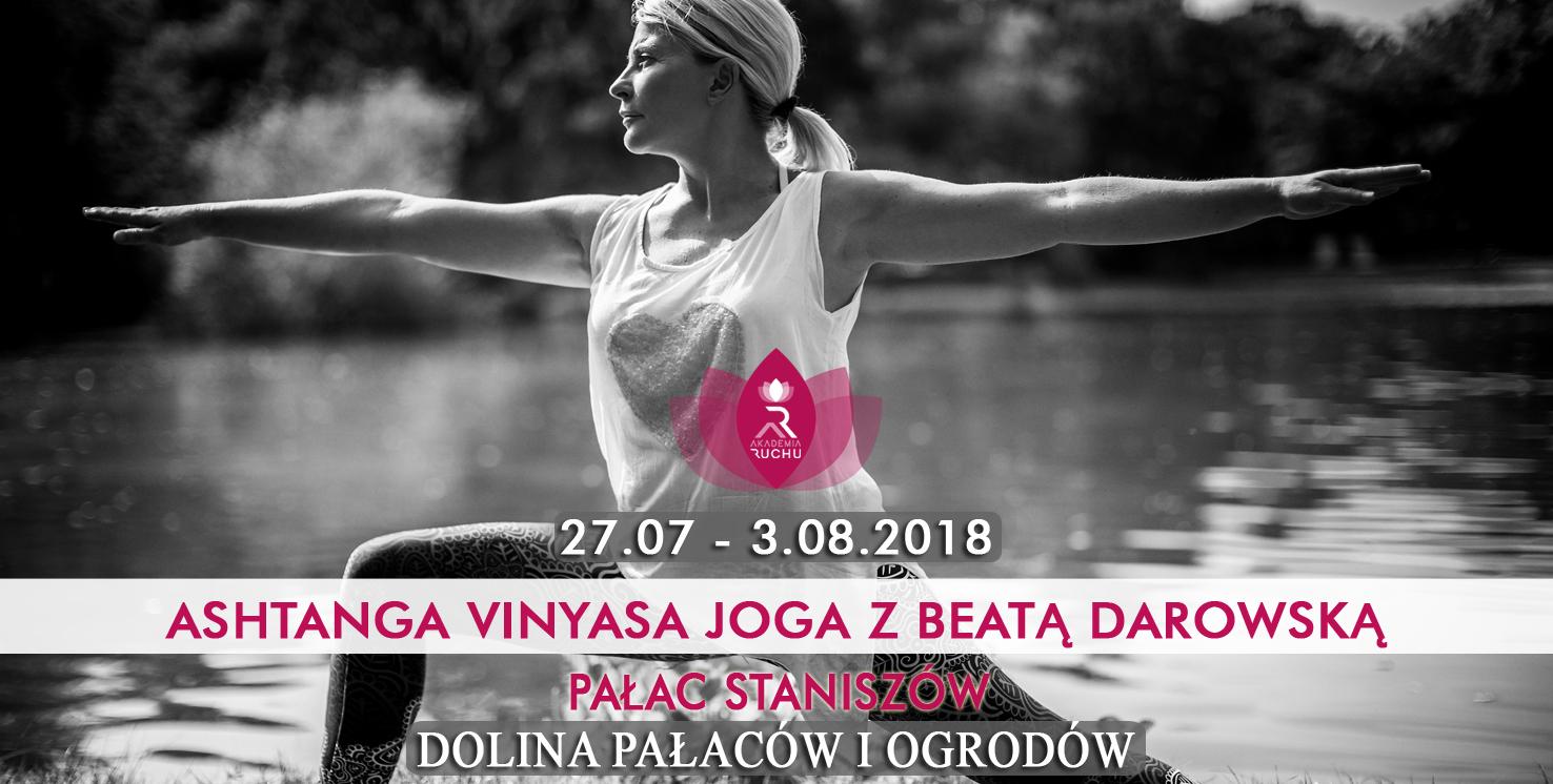 http://akademiaruchu.com.pl/wp-content/uploads/2017/10/wzjaydbeata2-copy.jpg