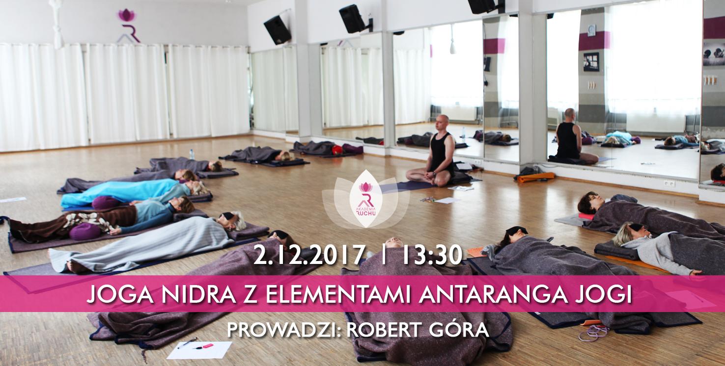https://akademiaruchu.com.pl/wp-content/uploads/2017/11/joganidra2grudnia-1.png