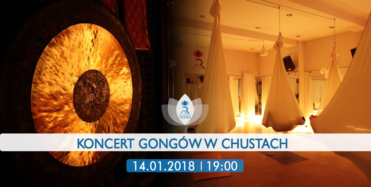 http://akademiaruchu.com.pl/wp-content/uploads/2017/12/koncert-gongów2018.jpg
