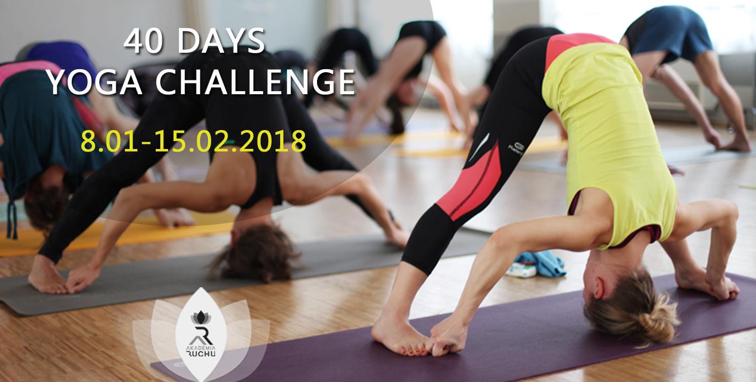 http://akademiaruchu.com.pl/wp-content/uploads/2017/12/yoga-40-copy.jpg