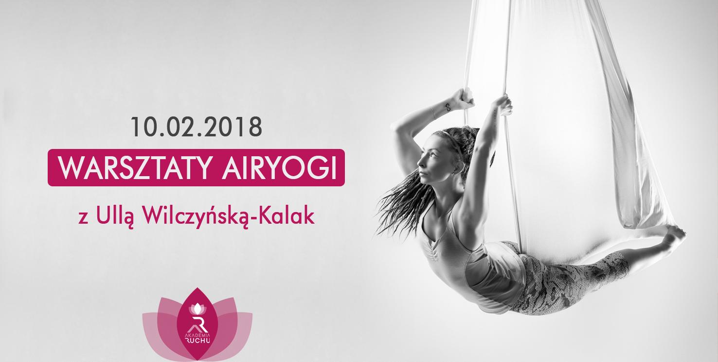 https://akademiaruchu.com.pl/wp-content/uploads/2018/01/airyogaluty.png