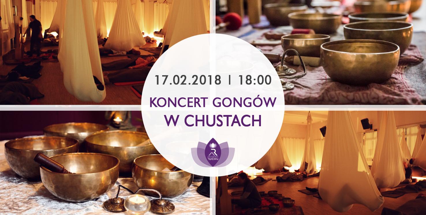http://akademiaruchu.com.pl/wp-content/uploads/2018/01/koncertgongowluty2018.png