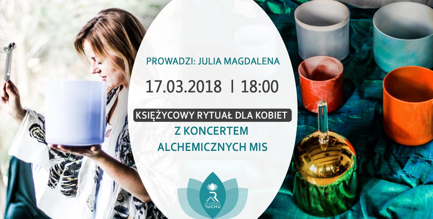 https://akademiaruchu.com.pl/wp-content/uploads/2018/02/mise12-1.png
