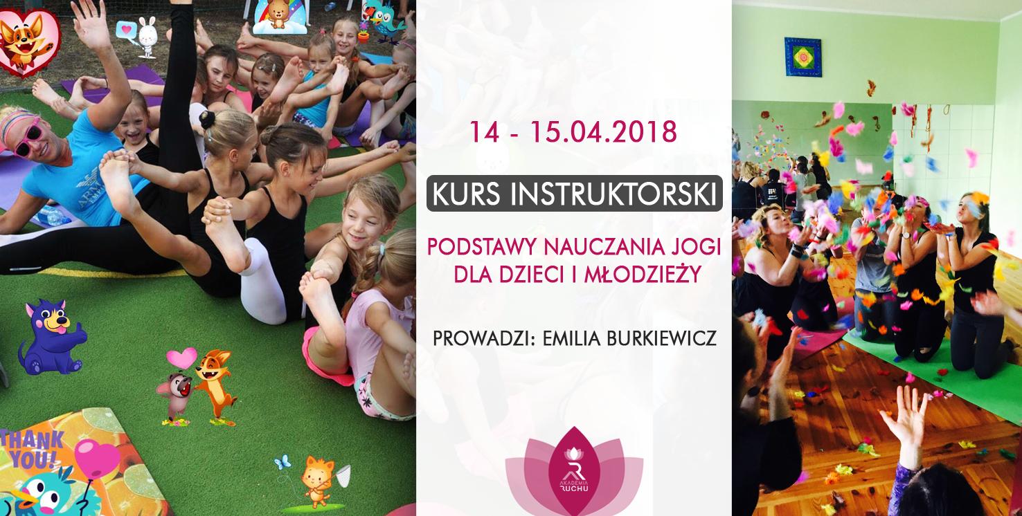 http://akademiaruchu.com.pl/wp-content/uploads/2018/03/kursemilia.png