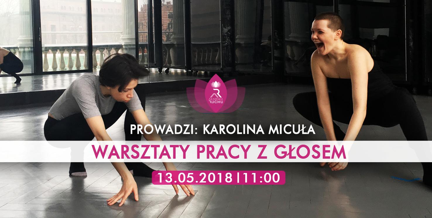 http://akademiaruchu.com.pl/wp-content/uploads/2018/04/micuławarsztaty.png
