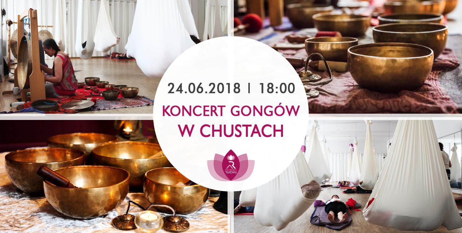 http://akademiaruchu.com.pl/wp-content/uploads/2018/05/gongiczerwiec2018.png