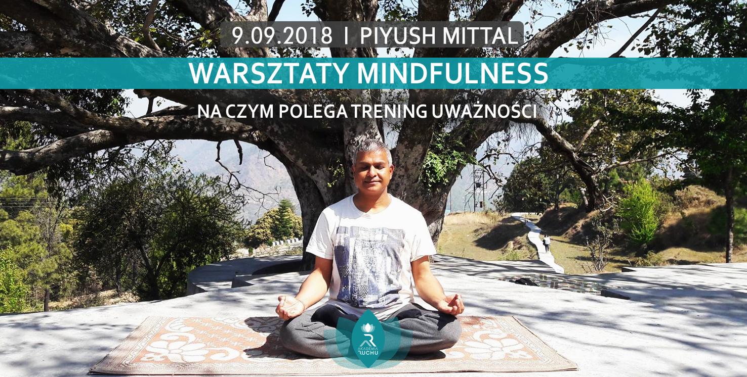 http://akademiaruchu.com.pl/wp-content/uploads/2018/05/warsztatypiyushwrzesień.jpg