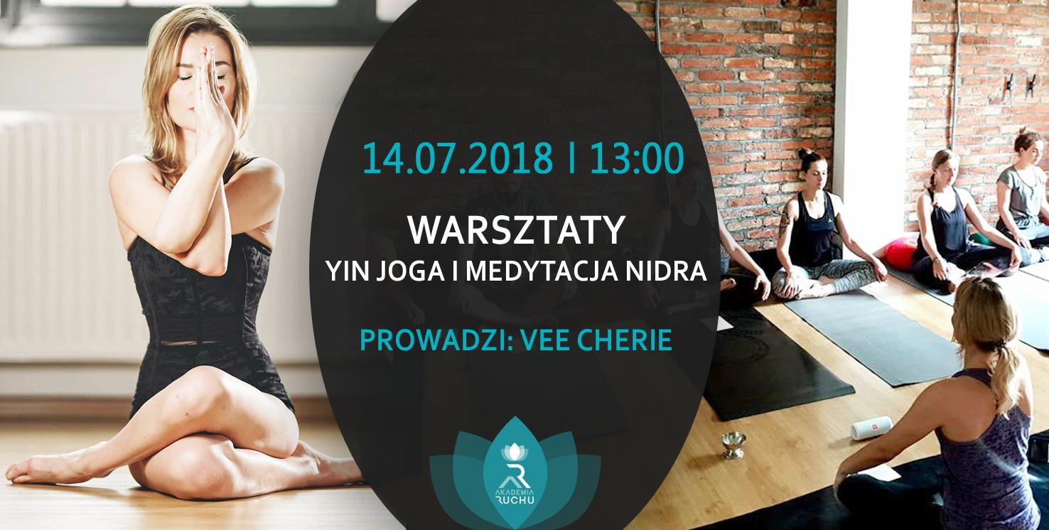 http://akademiaruchu.com.pl/wp-content/uploads/2018/06/warsztatyyin.png