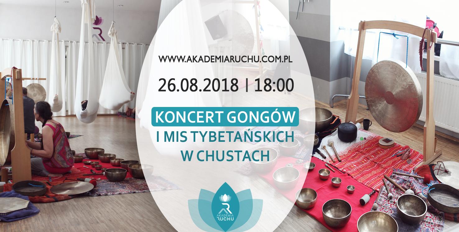 https://akademiaruchu.com.pl/wp-content/uploads/2018/07/gongisierpień.jpg