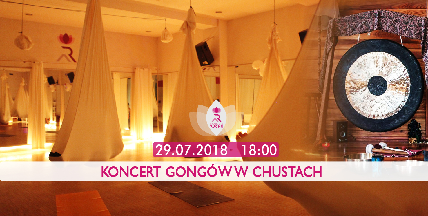 http://akademiaruchu.com.pl/wp-content/uploads/2018/07/koncert-gongów-lipiec-copy.jpg