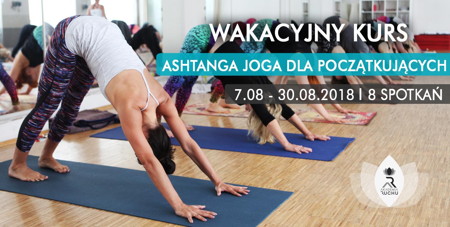 http://akademiaruchu.com.pl/wp-content/uploads/2018/07/kurswakacyjny2.jpg