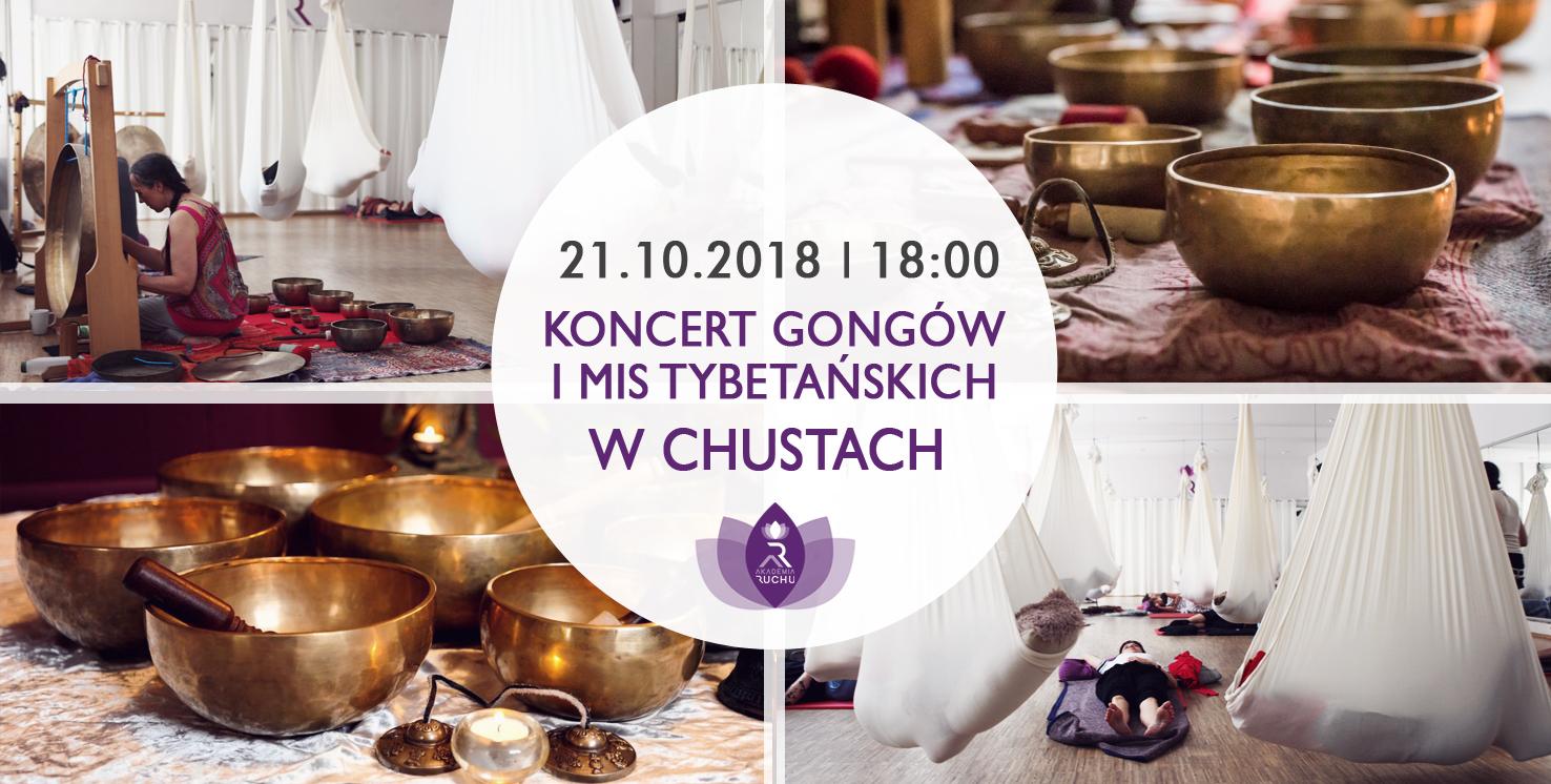 http://akademiaruchu.com.pl/wp-content/uploads/2018/09/gongipazdziernik.jpg