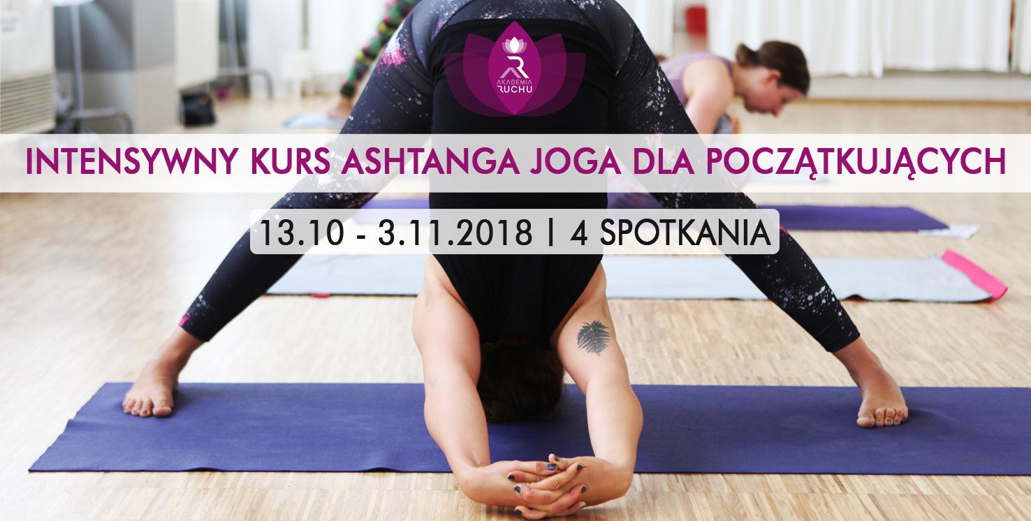 http://akademiaruchu.com.pl/wp-content/uploads/2018/09/kurs-dla-początkującychpaździernik.jpg