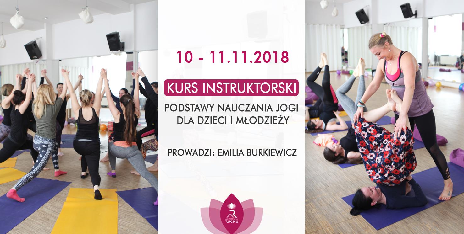http://akademiaruchu.com.pl/wp-content/uploads/2018/09/kursburkiewicz.jpg