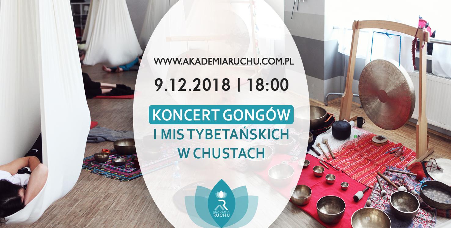 http://akademiaruchu.com.pl/wp-content/uploads/2018/11/gongigrudzieńń.jpg