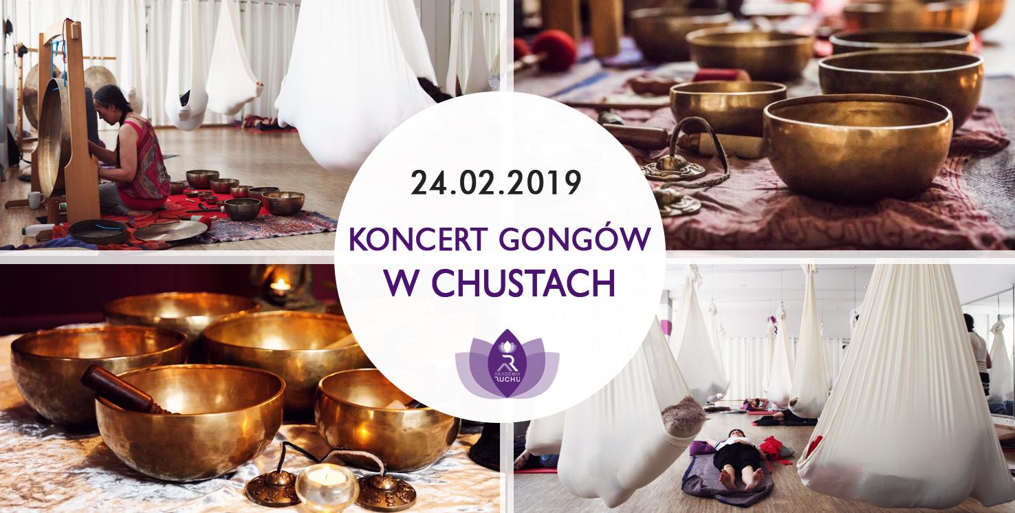 https://akademiaruchu.com.pl/wp-content/uploads/2019/01/gongistyczeń2019.jpg