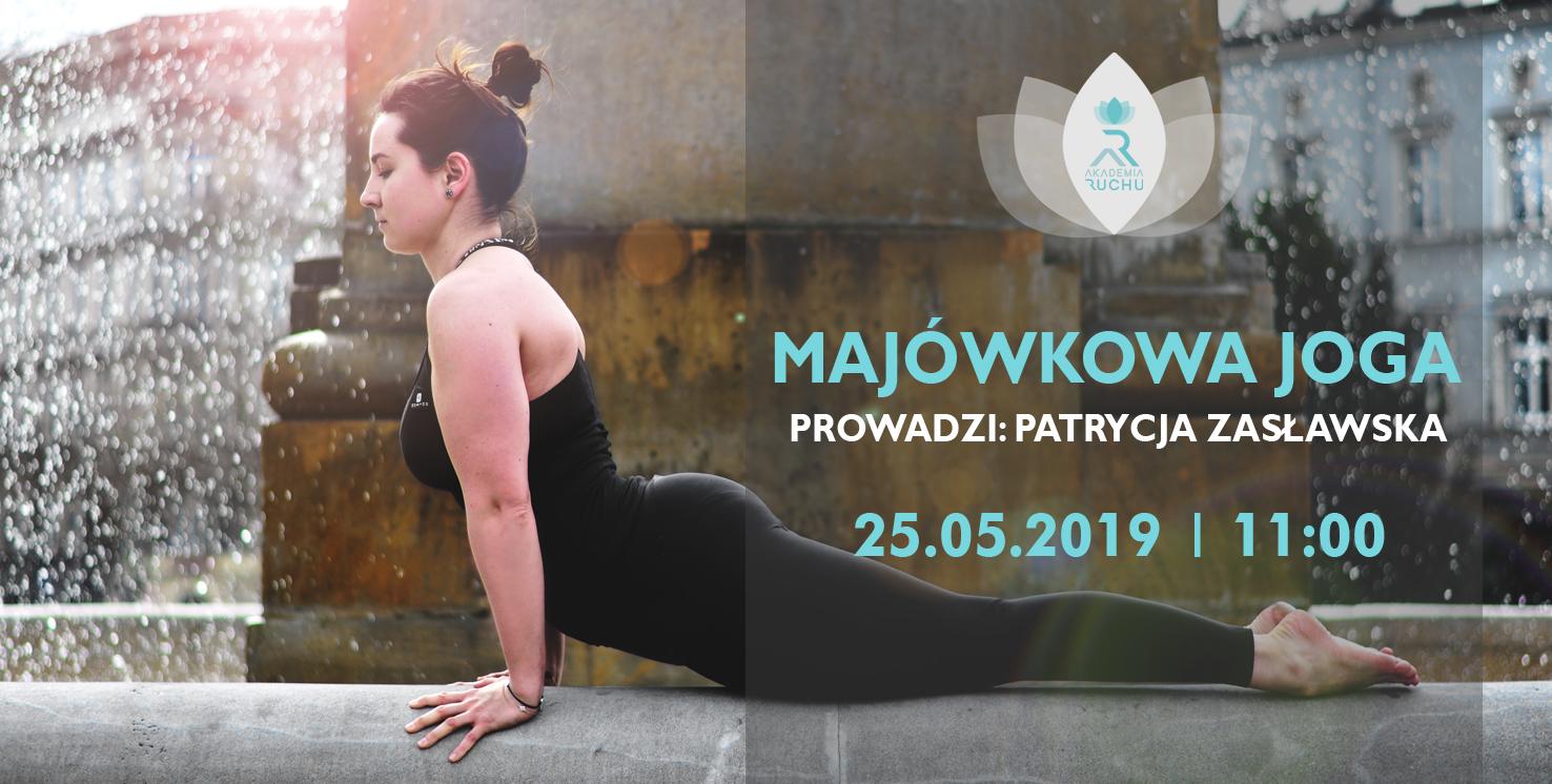 https://akademiaruchu.com.pl/wp-content/uploads/2019/05/majówkowa-joga-2.jpg