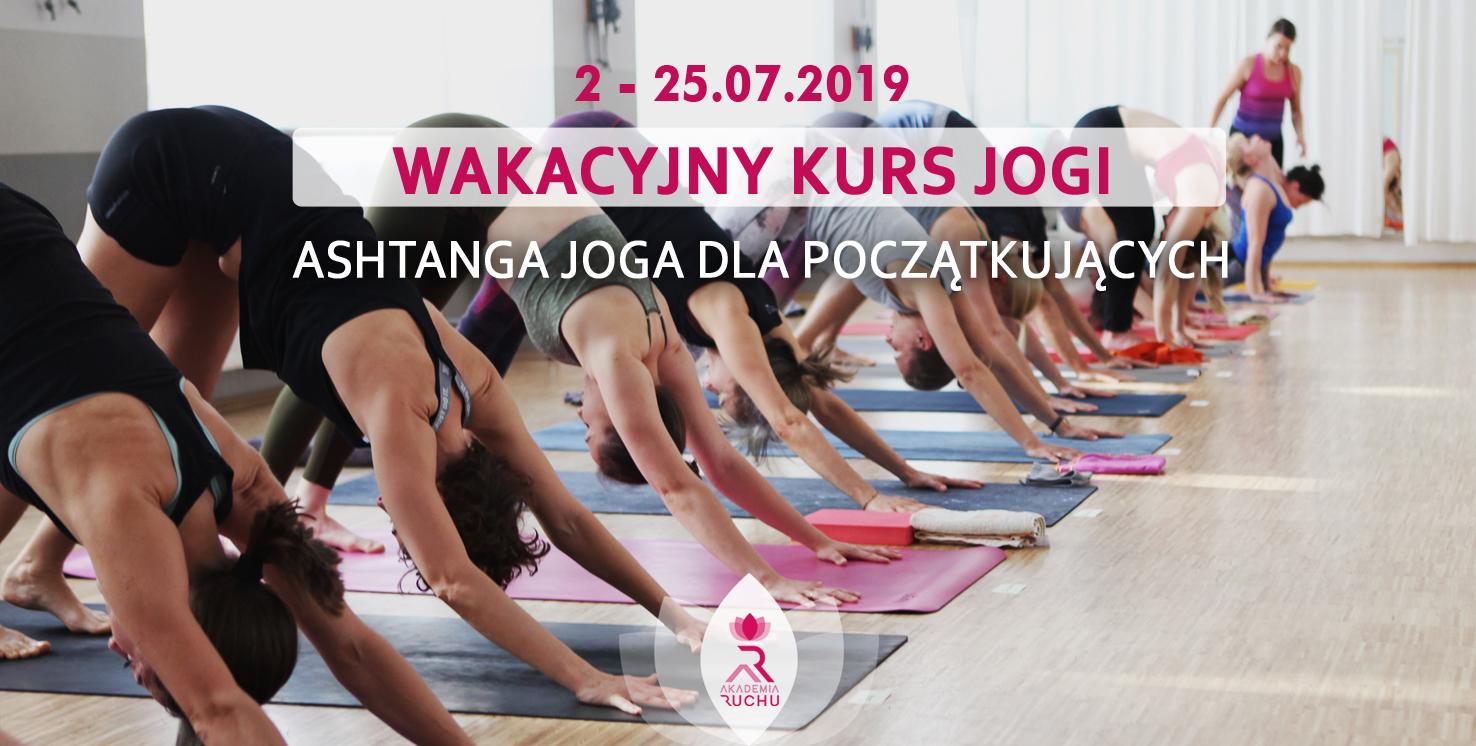 https://akademiaruchu.com.pl/wp-content/uploads/2019/05/wakacyjny-kurs-jogi-2019.jpg