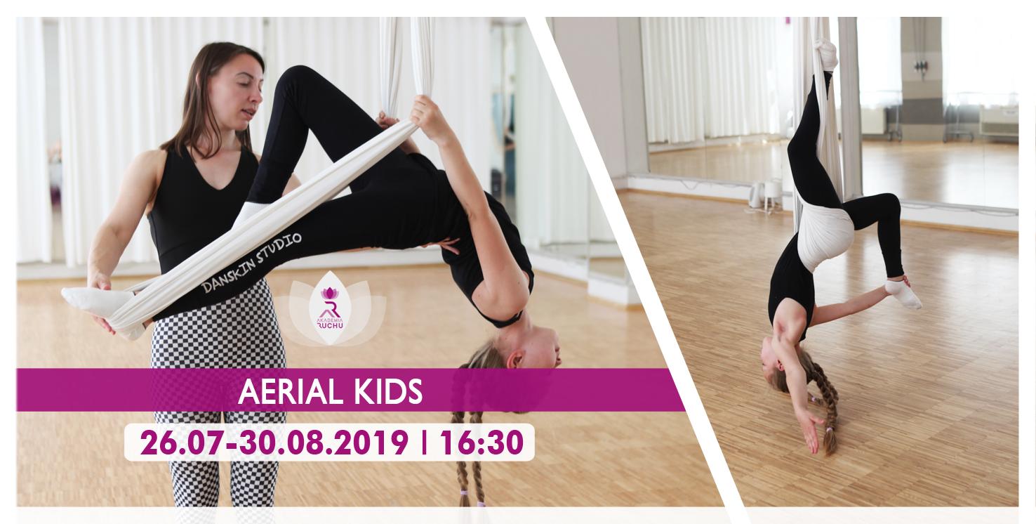 https://akademiaruchu.com.pl/wp-content/uploads/2019/06/aerial-kids-2.jpg