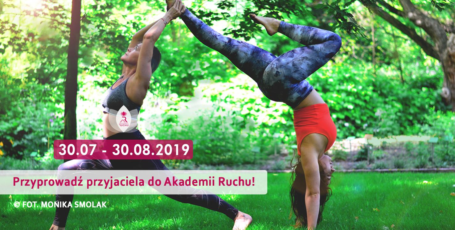 https://akademiaruchu.com.pl/wp-content/uploads/2019/07/przyprowadź-przyjaciela_b.jpg
