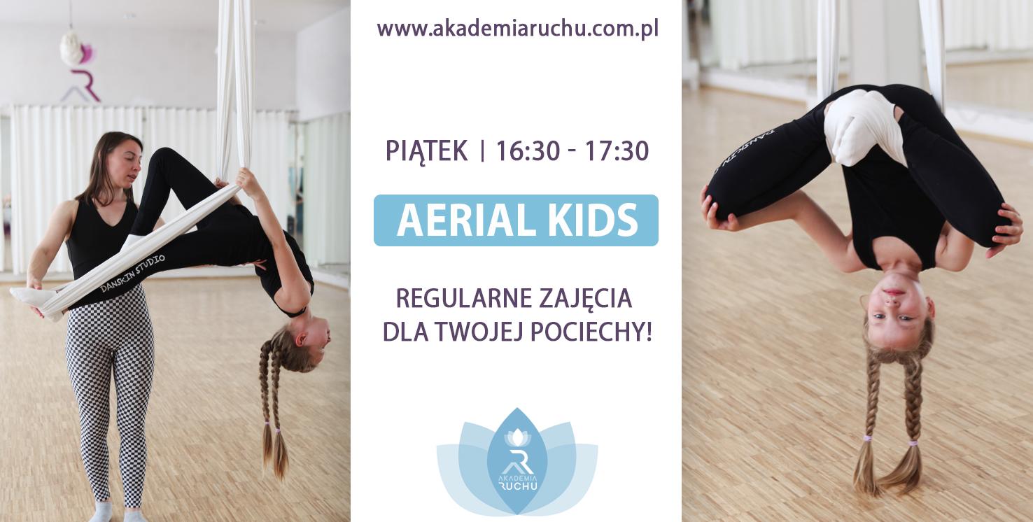 https://akademiaruchu.com.pl/wp-content/uploads/2019/08/aeriaal-kids_2.jpg