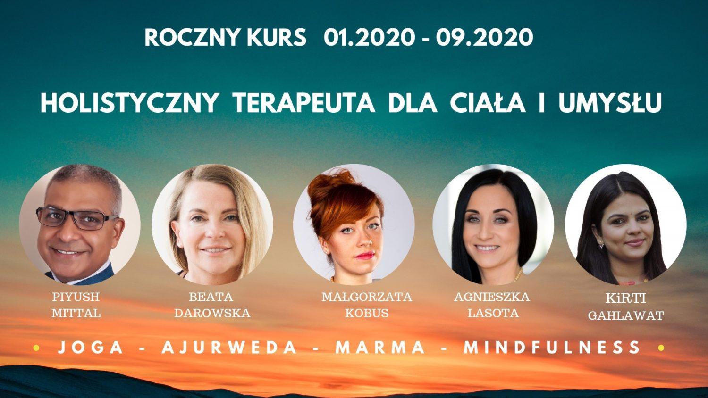 https://akademiaruchu.com.pl/wp-content/uploads/2019/10/69177296_742837959520567_3036172180372062208_o.jpg