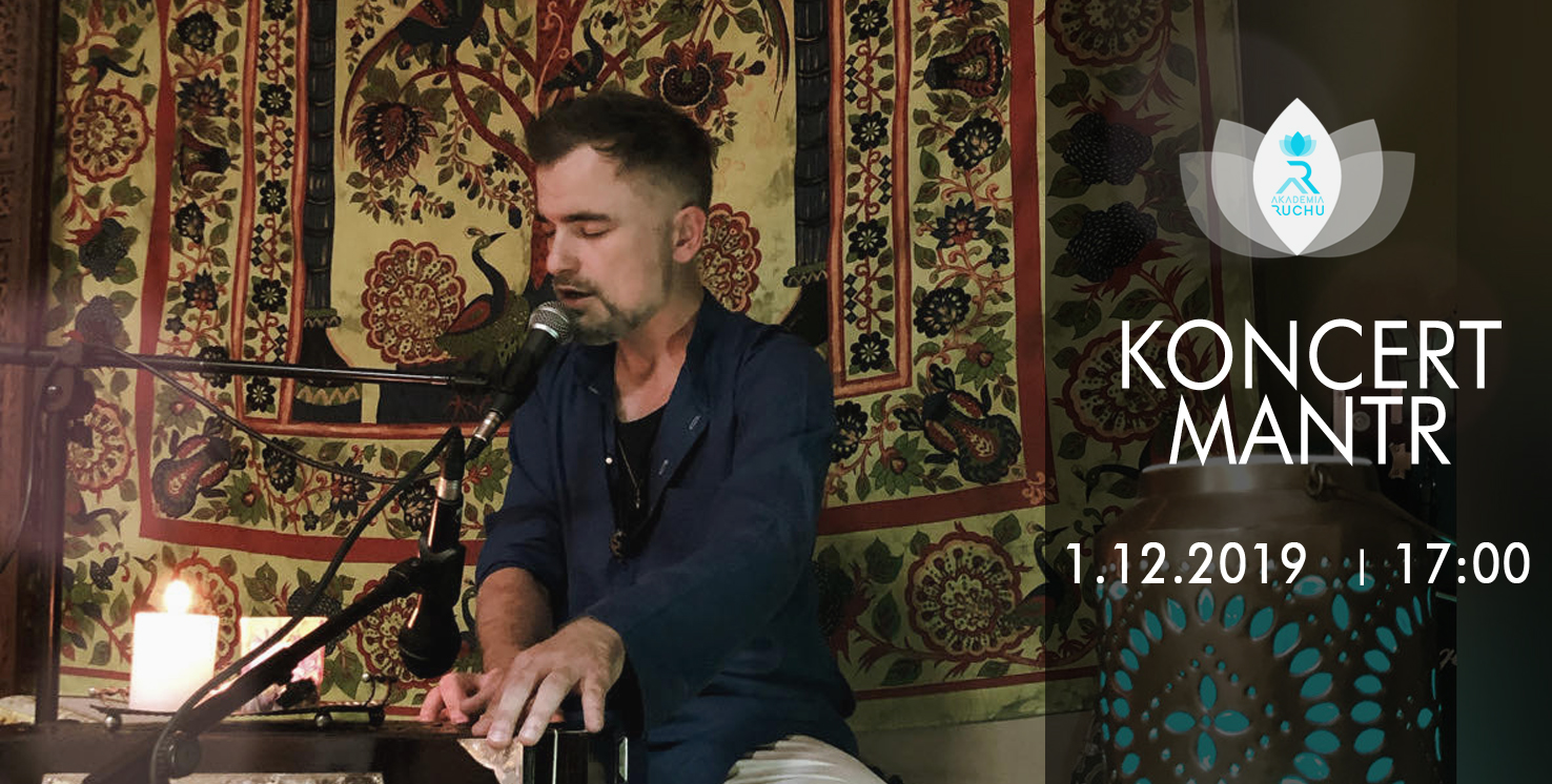 https://akademiaruchu.com.pl/wp-content/uploads/2019/10/koncert-mantr-copy.jpg