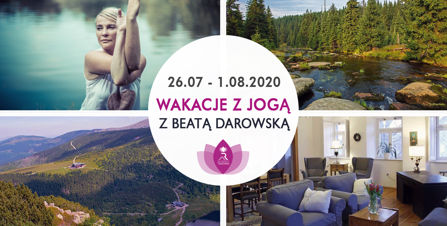 https://akademiaruchu.com.pl/wp-content/uploads/2019/12/wakacje-z-jogą-2020-2-copy.jpg