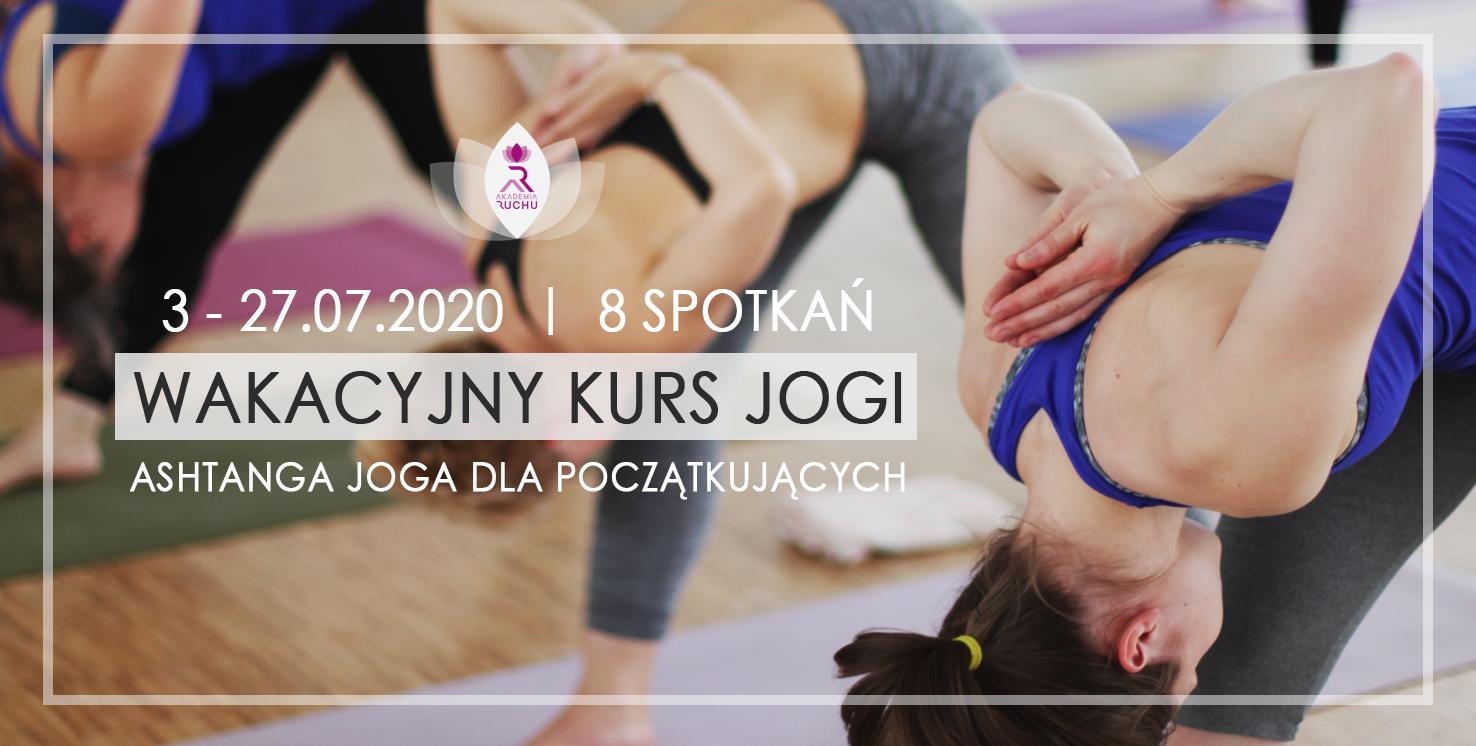 https://akademiaruchu.com.pl/wp-content/uploads/2020/06/kurs-dla-początk-2020.png
