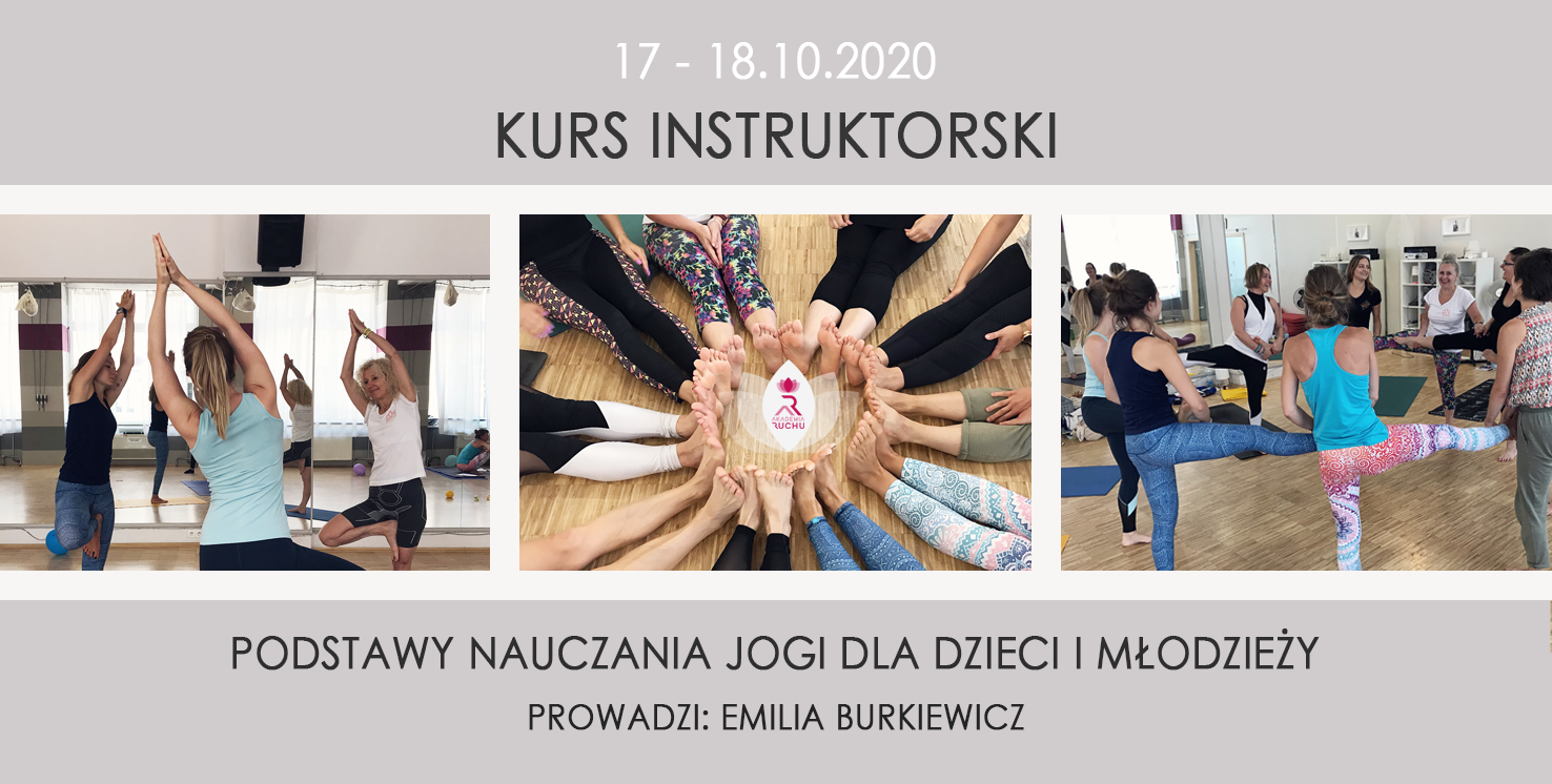 https://akademiaruchu.com.pl/wp-content/uploads/2020/09/burkiewicz-2020.png