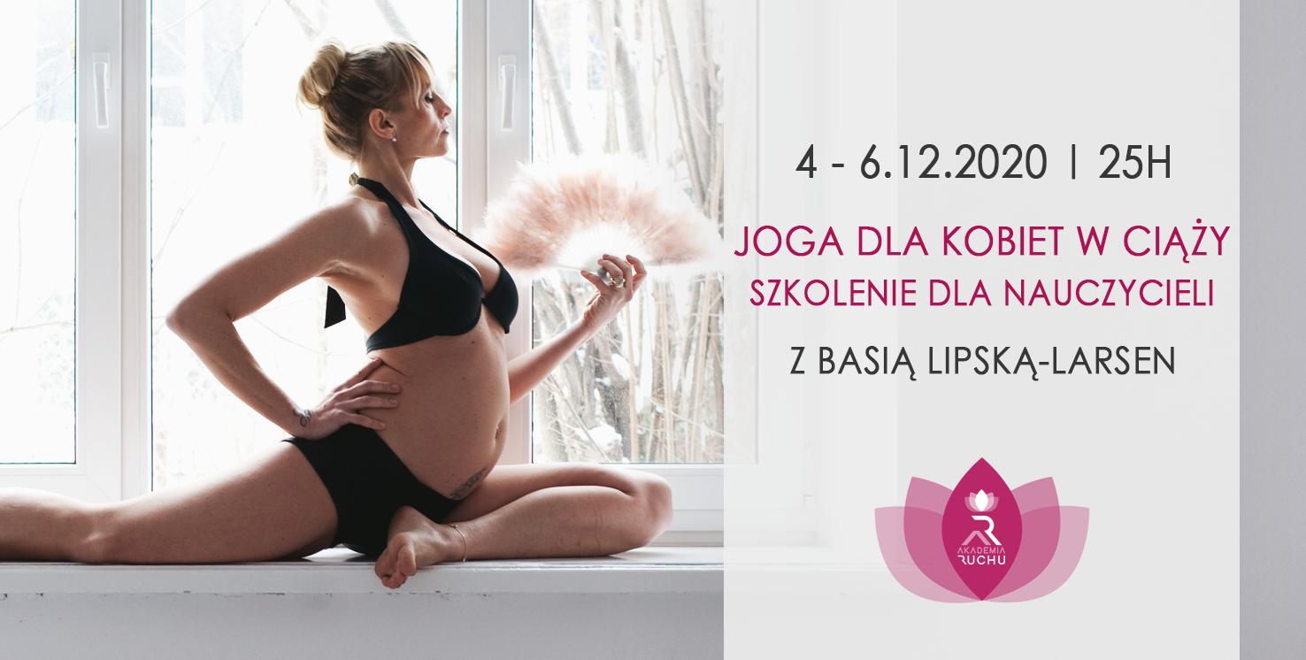 https://akademiaruchu.com.pl/wp-content/uploads/2020/10/basia-kurs-dla-kobiet-w-ciąży.png