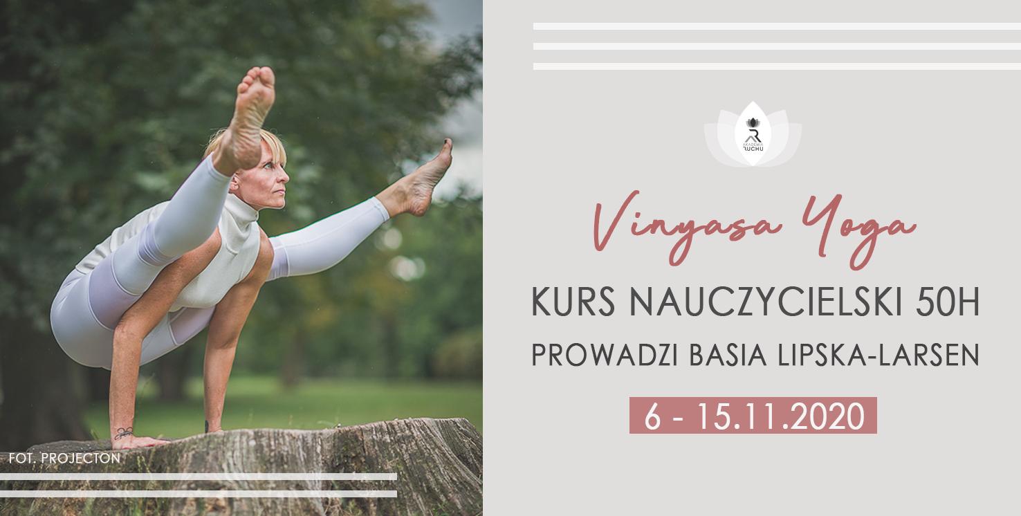 https://akademiaruchu.com.pl/wp-content/uploads/2020/10/basia-lipska-kurs-listopad.png